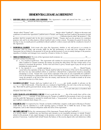 free forms to print 8 free lease agreement forms to print hostess resume within free