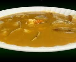 Lovely Sopa_de_pescado.big?1323699015
