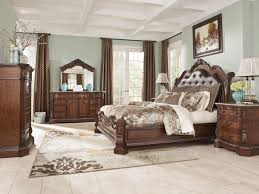 Ashley Furniture Sleigh Bed Tags Bedroom Sets Ashley Furniture
