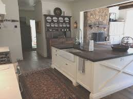 3024 in lovely farmhouse kitchen color schemes