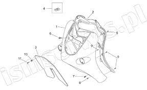 Kickstart To 5 Wiring Diagram