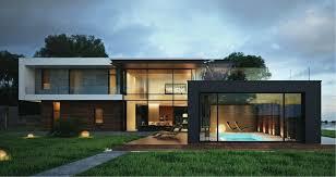 modern home architecture. Perfect Modern Modern Home Architecture Plans With Modern Home Architecture