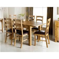 oak dining table. 284490-Wiltshire-7-Piece-Oak-Dining-Set Oak Dining Table