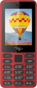 <b>Itel IT5022</b> - Мобильные <b>телефоны</b> - Helpix