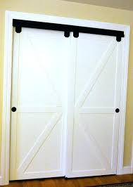 double french closet doors. 96 Bifold Closet Doors Inch Narrow Interior Double  French