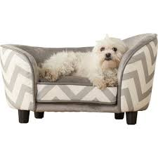 small dog beds on sale. Wonderful Small Pet Bed Sofa Small Dog Cat Supplies Products Play Sleep Accessories Home  Furniture SALE Intended Beds On Sale P