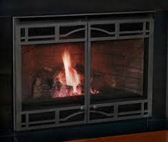 Hearth and Home Technologies Recalls Gas Fireplaces, Stoves ...