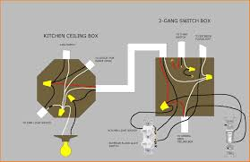 wiring diagram for light switch and outlet combo top rated wiring wiring diagram light and outlet wiring diagram for light switch and outlet combo top rated wiring diagram for lights and outlets 2018 wiring diagram 4 lights e