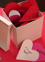 diy the love box showmecute you tattoo design ideas studio design ideas kitchen
