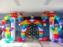 make your own birthday banner aballoon wall decoration ideas review balloon design diy birthday