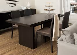 contemporary kitchen table wild 3 key points to consider in the perfect dining interior design 7