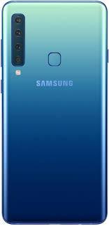 Data sources include ibm watson micromedex (updated 31 aug 2021), cerner multum™ (updated 1 sep 2021), ashp (updated 30 aug 2021. Samsung Galaxy A9 2018 Technische Daten Test News Preise