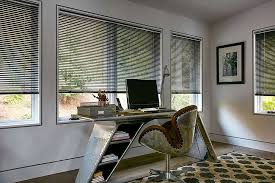 trendy office designs blinds. blinds trendy office designs