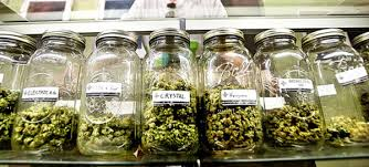states with mmj dispensaries