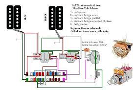 telecaster wiring diagram telecaster two humbuckers wiring diagram telecaster wiring diagram custom schematic wiring diagram guitar wiring diagrams wiring telecaster two humbuckers wiring diagram