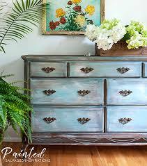 laminate furniture makeover. Save Laminate Furniture Makeover B