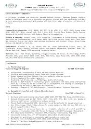 Network Security Engineer Sample Resume Classy Network Engineer Resume Objective Network Engineer Resume Network