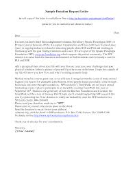 Galley Steward Cover Letter Grasshopperdiapers Com