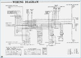 honda tmx 155 wiring diagram data wiring diagram blog wiring diagram of motorcycle honda tmx 155 auto electrical wiring honda big bikes honda tmx 155 wiring diagram