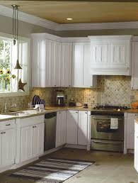 Kitchen Tile Uk Mosaic Kitchen Tile Bathroom Mosaic Tile White Backsplash Ideas