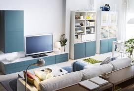 Soggiorno Ikea 2015 : Soggiorno shabby chic ikea pasionwe