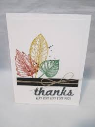 home made thanksgiving cards 905 best fall thanksgiving cards ideas images on pinterest