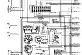 toyota corolla electrical wiring diagram wiring diagrams 2010 toyota corolla wiring diagram image about