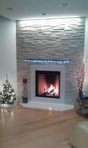 photo of imperial granite and marble rochester ny united states quartz fireplace