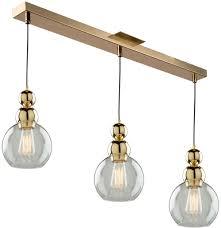 multi pendant lighting. artcraft ja14012gd etobicoke contemporary gold multi pendant lighting fixture loading zoom