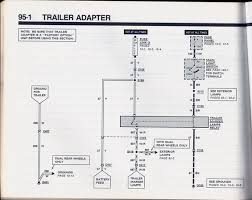 wiring diagram for wells cargo trailer the wiring diagram 1990 ford bronco 1990 bronco evtm pictures videos and sounds wiring diagram
