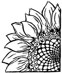 76dda56a6fb506eecff4ad6e93a38cc5 247 best images about coloring page patterns and templates on on van signwriting template