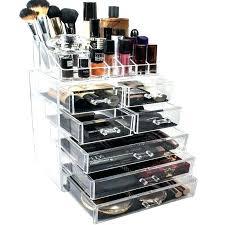 makeup organizer ikea cosmetics organizer makeup cosmetic organizer cosmetics organizer makeup organiser ikea australia