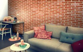 Small Picture ColourDrive Home Painting Service Company Asian Paints Bricks