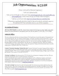 Microsoft Office Resume New Beautiful Lpn Skills For Resume