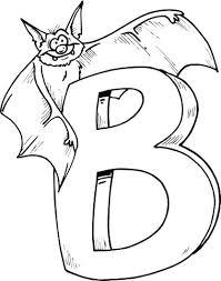 Free Cute Bat Coloring Pages Bat Printable Coloring Pages Bat