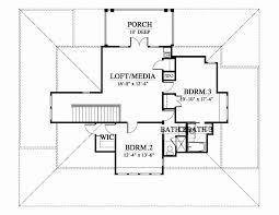 cedar fence designs plans awesome 20 imposing cedar bird house plans image inspirations houses