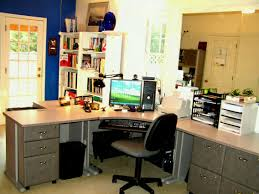 home office ideas women home. Full Size Of Home Office Guest Room Layout Ideas Cool Snapvite Decorating For Women Desk Furniture