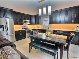 Kitchen Cabinets St Catharines St Catharines For Sale Comfree
