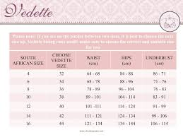 Heavenly Shapewear Size Chart Heavenly Shapewear Size Chart Bedowntowndaytona Com