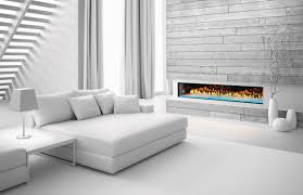 home decor view fireplace heat deflector home style tips luxury under design a room fireplace