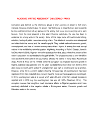 narrative essay about an act of kindness