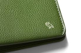 Bellroy Travel Wallet Designer Edition Bellroy Travel Wallet Designers Edition Review The