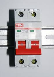 Circuit Breaker Cabinet What Is A Circuit Breaker Panel