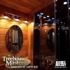 treehouse masters spa. Brilliant Spa Treehouse Masters Texas Inside Treehouse Masters Spa