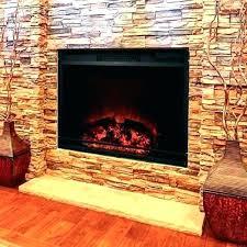 home depot electric fireplace insert fireplace inserts electric fireplace inserts gas home depot electric fireplace heater insert home depot