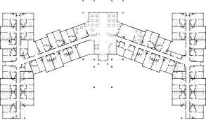 Floor Plans U0026 Pricing  Morningside Of Bellgrade  Senior Living Assisted Living Floor Plan