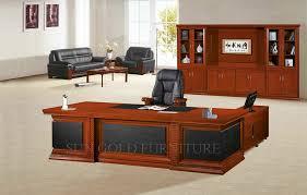 old office desk. Design Office Desk Old F