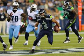 Tennessee Titans Depth Chart 2012 Seattle Seahawks Depth Chart 2012 Matt Flynn To Start Again