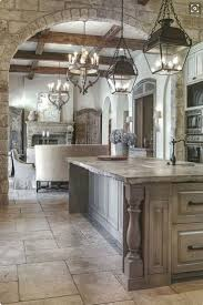 alphabet lifestyle The French Chateaux  Fabulously French interiors