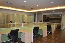 office remodel. Office Innovation Remodel
